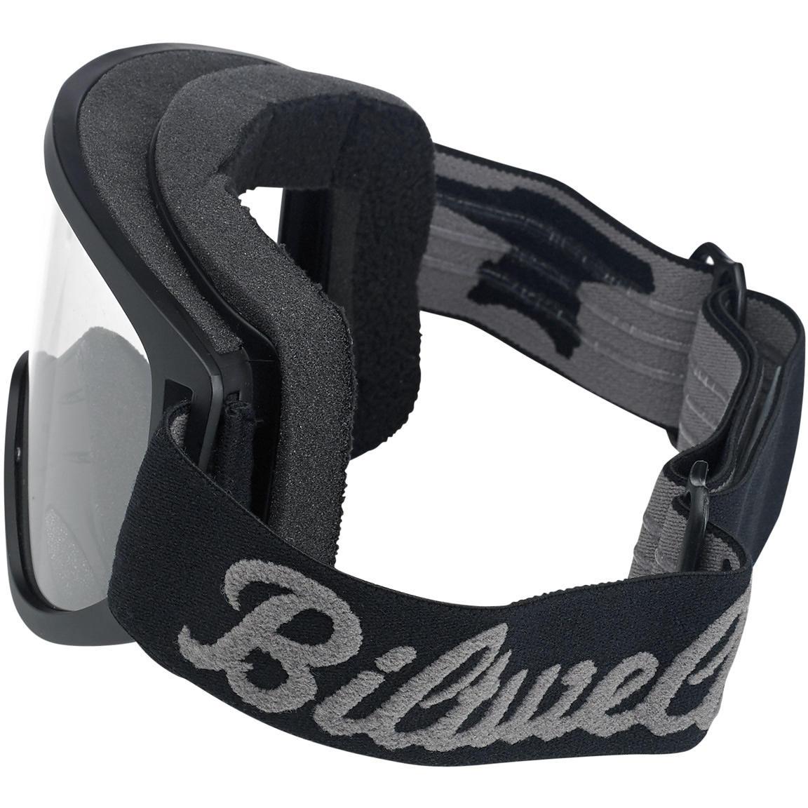 923d24e46cee Moto 2.0 Goggle – Black Script – Oldskool Trading Co