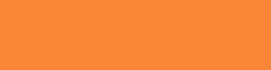Oldskool Trading Co Logo